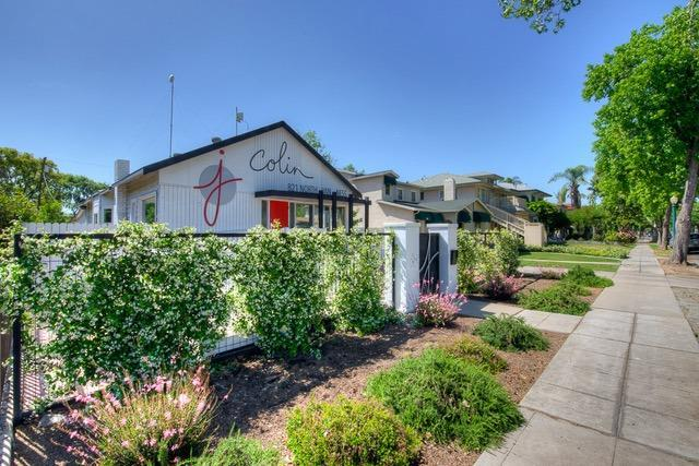 821 N Van Ness Avenue, Fresno, CA 93728 (#522544) :: Raymer Realty Group