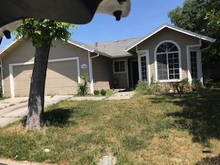 1405 Aptos Lane, Stockton, CA 95206 (#522927) :: FresYes Realty