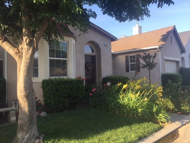 1690 Glen Kippen Lane, Clovis, CA 93619 (#525215) :: FresYes