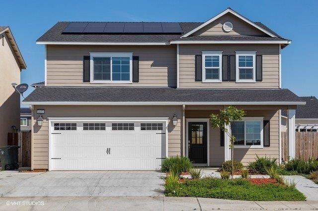 4053 Rialto Avenue, Clovis, CA 93619 (#525151) :: Realty Concepts