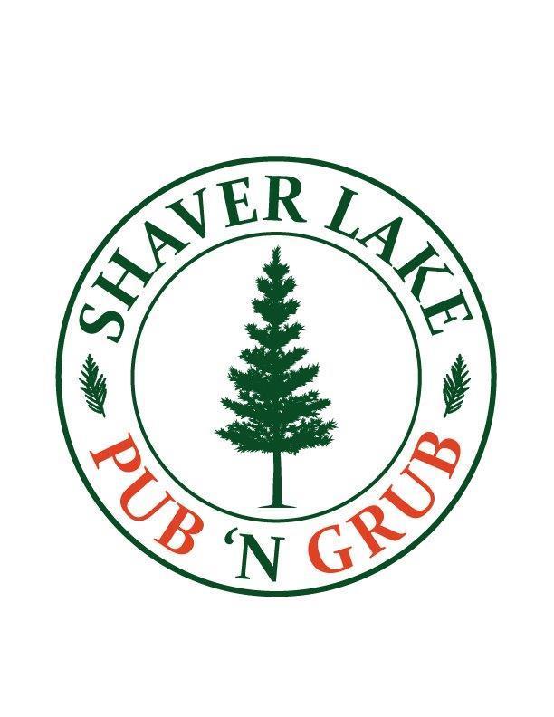 41782 Dorabella, Shaver Lake, CA 93664 (#526256) :: Raymer Realty Group