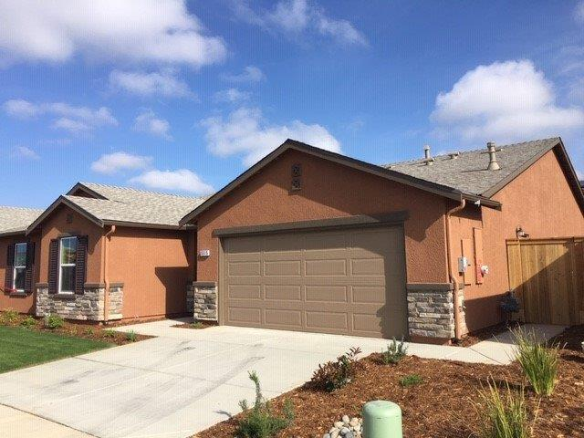 5417 E Eugenia Avenue, Fresno, CA 93727 (#526655) :: Realty Concepts