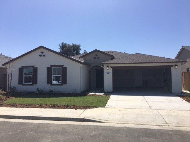 2379 S Minnewawa Avenue, Fresno, CA 93727 (#526660) :: Realty Concepts