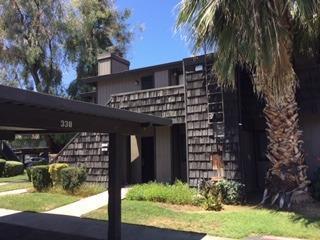 1190 S Winery Avenue #122, Fresno, CA 93727 (#526902) :: FresYes Realty