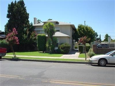 455 N Broadway Street, Fresno, CA 93701 (#526921) :: Realty Concepts