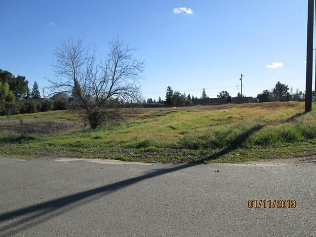 0 Address Not Published, Madera, CA 93636 (#527146) :: Raymer Realty Group