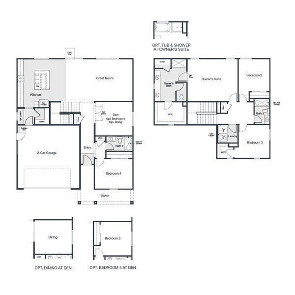 1678 Florence Avenue, Dinuba, CA 93618 (#527182) :: FresYes Realty