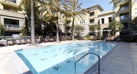 1801 E Katella Avenue #2059, Anaheim, CA 92805 (#527222) :: FresYes Realty