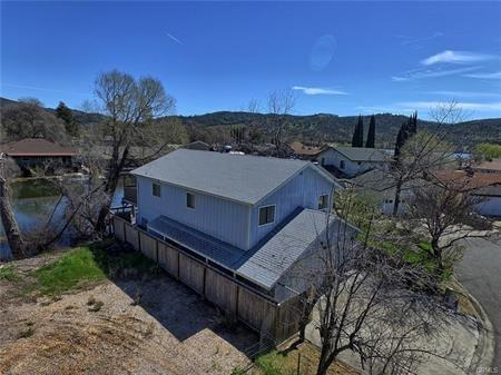 752 Bass Lane, Out Of Area, CA 95423 (#527382) :: Your Fresno Realtors | RE/MAX Gold