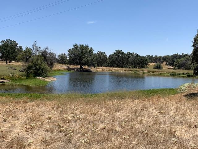 2-40 ac Auberry Road, Prather, CA 93651 (#527494) :: Raymer Realty Group