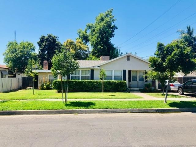 530 E 18th Street, Merced, CA 95340 (#527512) :: Raymer Realty Group