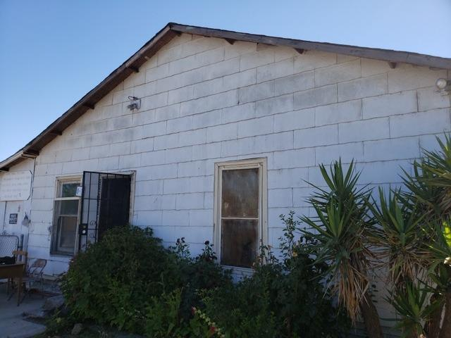 5235 S Wildwood Avenue, Del Rey, CA 93616 (#527965) :: Raymer Realty Group