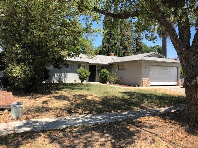 1638 E Magill Avenue, Fresno, CA 93710 (#528311) :: Raymer Realty Group