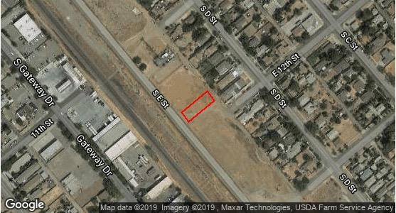 0 Address Not Published, Madera, CA 93636 (#528491) :: Raymer Realty Group