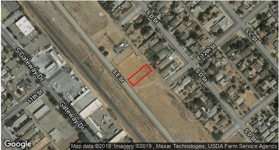 0 Address Not Published, Madera, CA 93636 (#528497) :: Raymer Realty Group