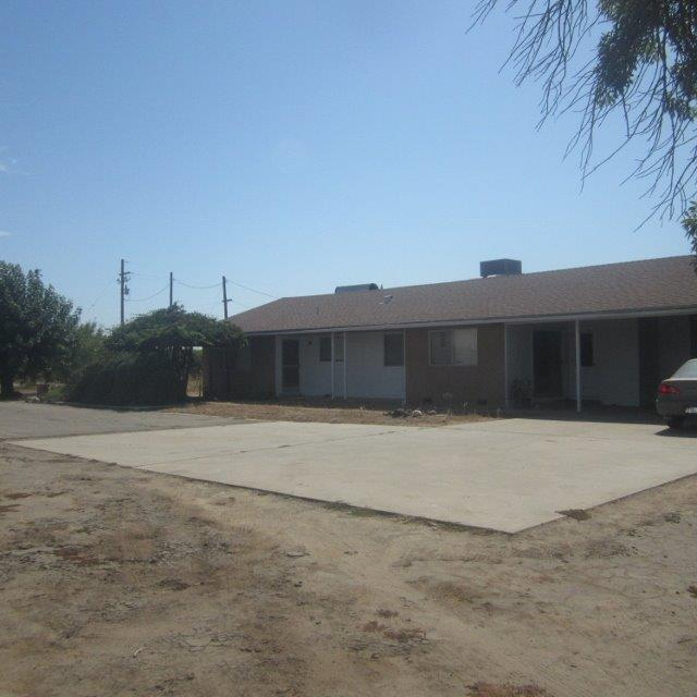9700 Ave 392, Dinuba, CA 93618 (#528565) :: Raymer Realty Group