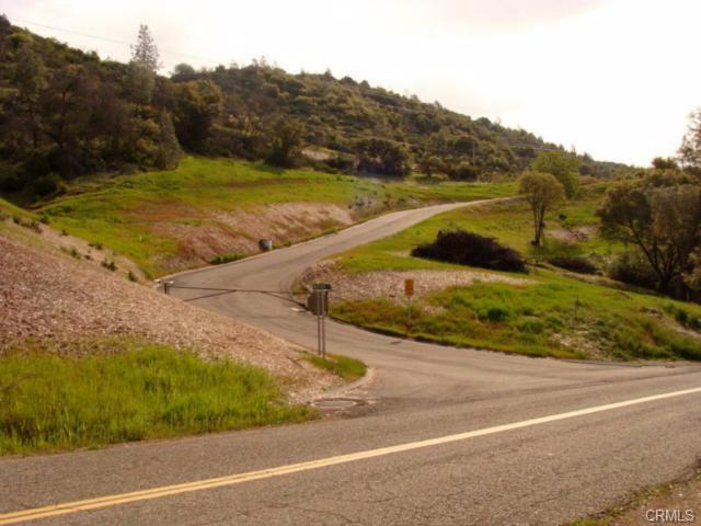 0 Address Not Published, Mariposa, CA 95338 (#528648) :: Raymer Realty Group