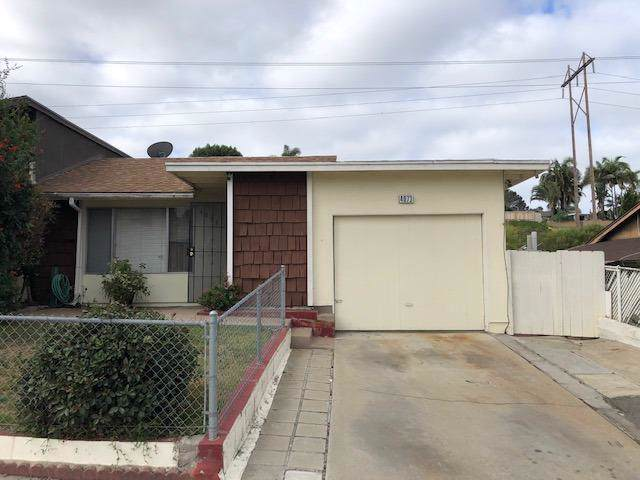 4073 Lake Boulevard, Out Of Area, CA 92056 (#530179) :: FresYes Realty