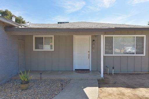3115 W Santa Ana Avenue, Fresno, CA 93722 (#530479) :: FresYes Realty