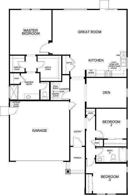 6930 E Braly Avenue, Fresno, CA 93727 (#530490) :: Raymer Realty Group