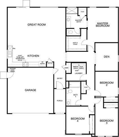 6845 E Cetti Avenue, Fresno, CA 93727 (#530495) :: Raymer Realty Group
