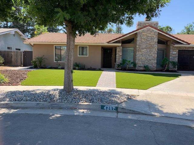 4361 W Fremont Avenue, Fresno, CA 93722 (#530520) :: Realty Concepts