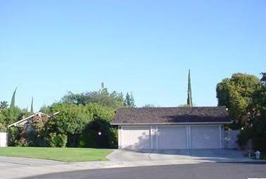 6485 N Remington Avenue, Fresno, CA 93704 (#530600) :: FresYes Realty