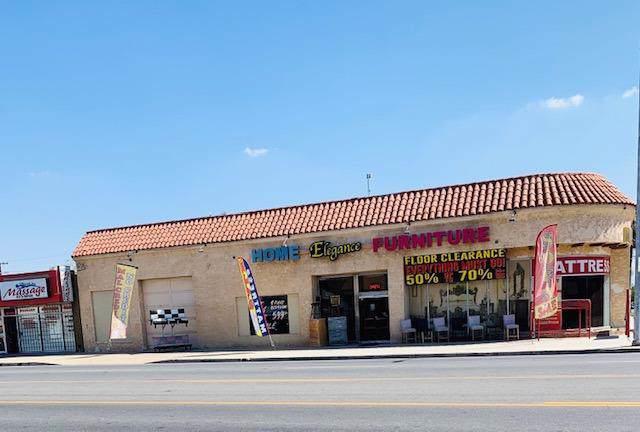 900 Chester, Bakersfield, CA 93301 (#530613) :: Your Fresno Realtors | RE/MAX Gold