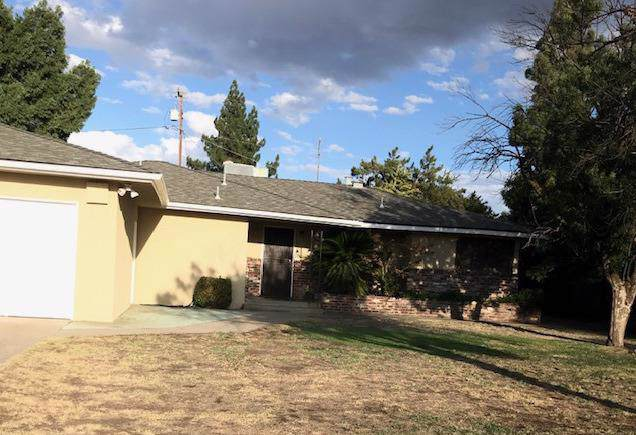 2308 N Price Avenue, Fresno, CA 93703 (#530636) :: Dehlan Group