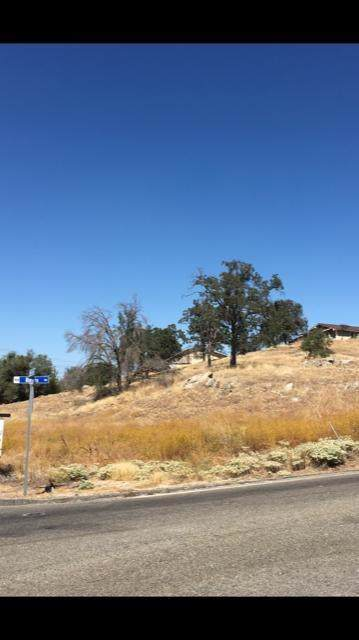 0 Address Not Published, Coarsegold, CA 93614 (#530728) :: Raymer Realty Group