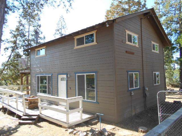 41435 Acorn Road, Auberry, CA 93602 (#531732) :: FresYes Realty