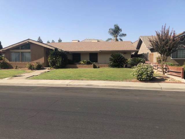 661 S Boyd Drive, Kerman, CA 93630 (#531775) :: FresYes Realty