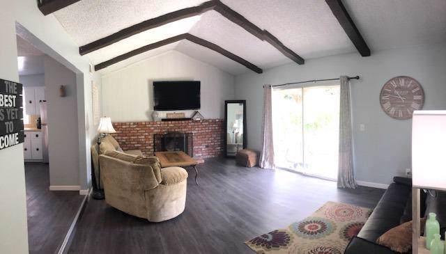 1625 Scott Circle, Clovis, CA 93611 (#532212) :: Your Fresno Realtors | RE/MAX Gold