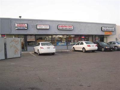 3022 W Clinton Avenue, Fresno, CA 93710 (#532226) :: Your Fresno Realtors | RE/MAX Gold