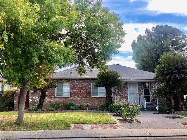 4004 E Montecito Avenue, Fresno, CA 93702 (#532462) :: Raymer Realty Group