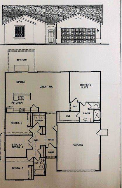 8380 14th Avenue Lot33, Parlier, CA 93648 (#532694) :: Your Fresno Realtors | RE/MAX Gold