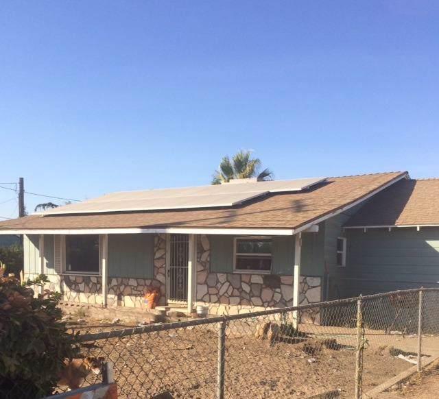 3586 W Church Avenue, Fresno, CA 93706 (#532838) :: FresYes Realty