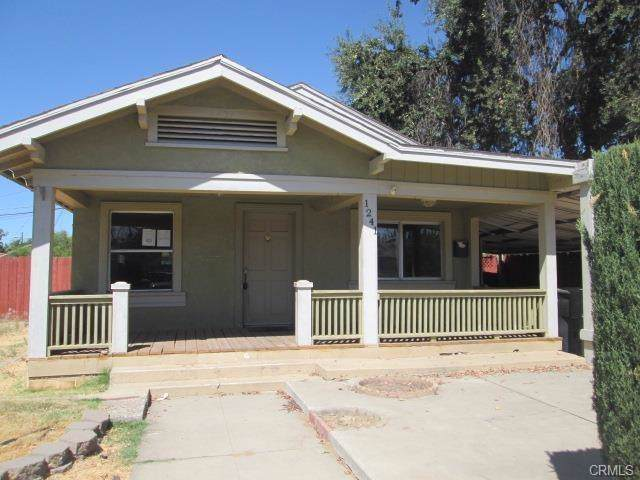 1241 6th, Atwater, CA 95301 (#532879) :: Your Fresno Realtors | RE/MAX Gold