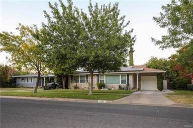 1535 W 22nd, Merced, CA 95340 (#532891) :: FresYes Realty