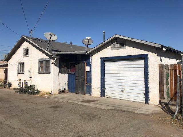 1131 Jones Avenue, Fresno, CA 93706 (#533109) :: FresYes Realty