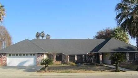 1240 N East Avenue, Reedley, CA 93654 (#533212) :: Your Fresno Realtors   RE/MAX Gold