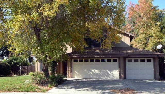 626 N Helm Avenue, Clovis, CA 93611 (#533222) :: Your Fresno Realtors | RE/MAX Gold
