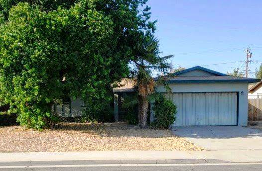 641 E Harvard Avenue, Dinuba, CA 93618 (#533252) :: Your Fresno Realtors | RE/MAX Gold