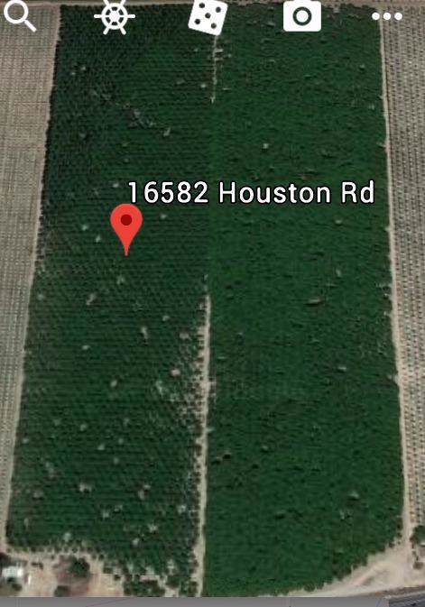 16582 Houston Road, Lemoore, CA 93245 (#533303) :: FresYes Realty