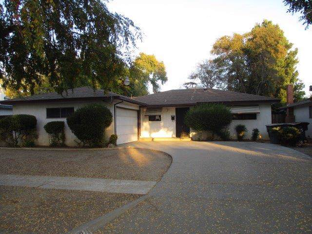 1430 N Willow Avenue, Fresno, CA 93727 (#533322) :: Your Fresno Realtors | RE/MAX Gold