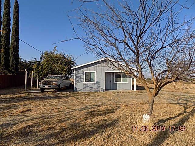 8200 W Christian, Dos Palos, CA 93620 (#533328) :: Your Fresno Realtors   RE/MAX Gold