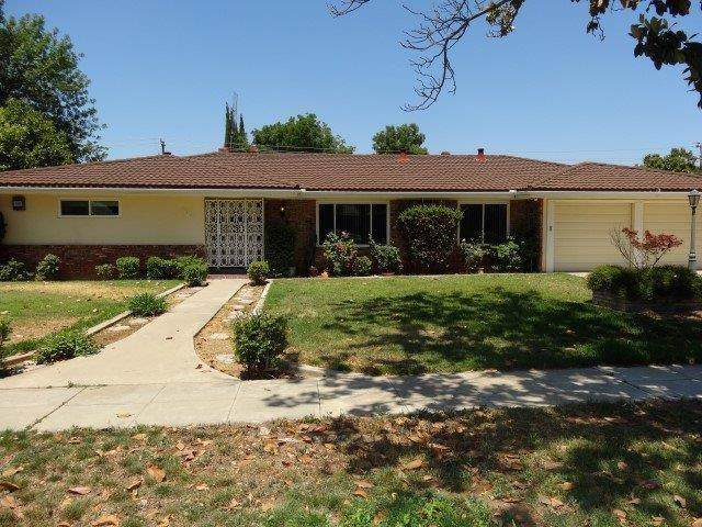 4991 E Townsend Avenue, Fresno, CA 93727 (#533339) :: Your Fresno Realtors | RE/MAX Gold