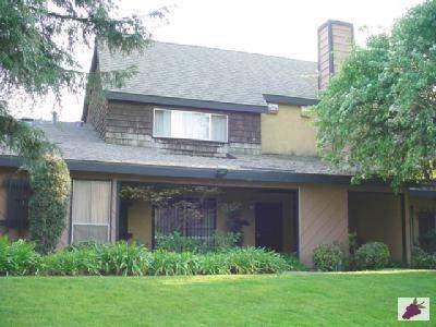 350 S Argyle Avenue #102, Fresno, CA 93727 (#533590) :: FresYes Realty