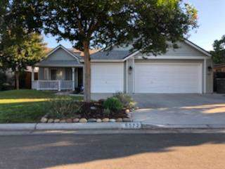 5072 W Morris Avenue, Fresno, CA 93722 (#533692) :: Dehlan Group
