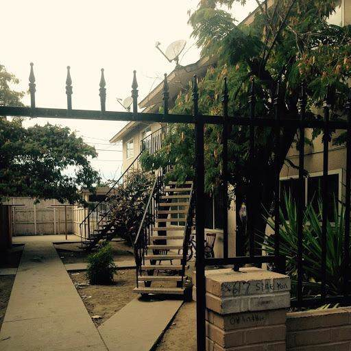 617 N College, Fresno, CA 93728 (#533825) :: Raymer Realty Group